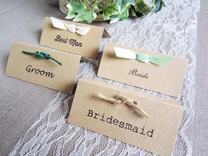 tying the knot' rustic invitation » sj wedding invitations london, Wedding invitations