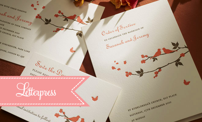 Sj wedding invitations london wedding invitations and stationery sj wedding invitations london wedding invitations and stationery in london with a bespoke design service wedding blog stopboris Images